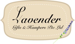 Lavender Gifts & Hampers Pte Ltd